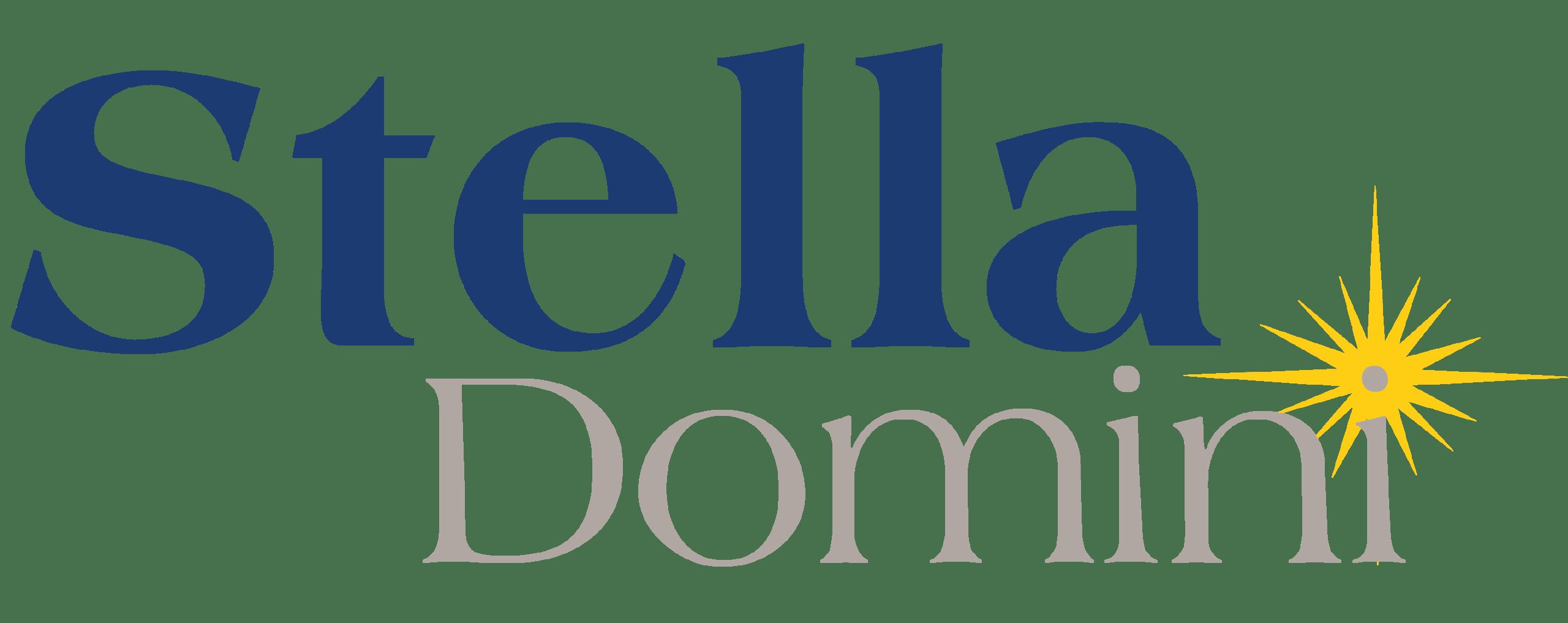Stella Domini
